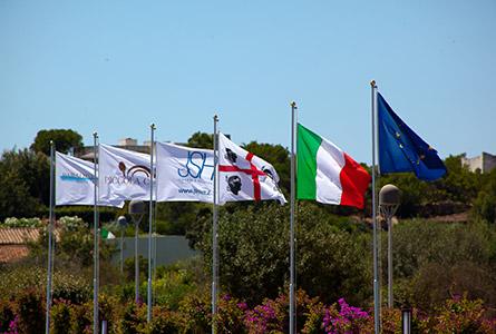 Paradise Resort Sardegna