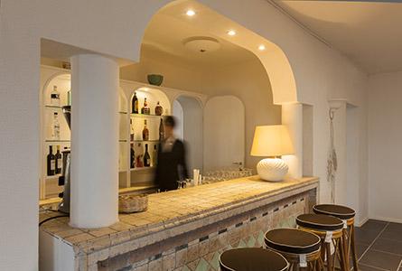 Hotel Mare Pineta