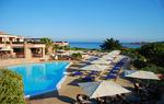 Marinedda Hotel Thalasso and Spa