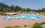 Tancau Village Beach & Resort