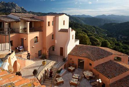 colonna resort sardinien holidaycheck