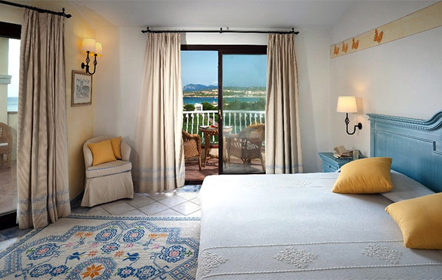 Hotel Abi D Oru