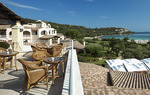 Hotel Abi D Oru + Ferry