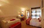 Club Hotel Ancora + Ferry