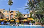 Hotel La Bitta + Nave