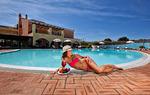 Hotel La Funtana + Nave