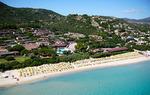 Free Beach Club - Pacchetto Vacanza