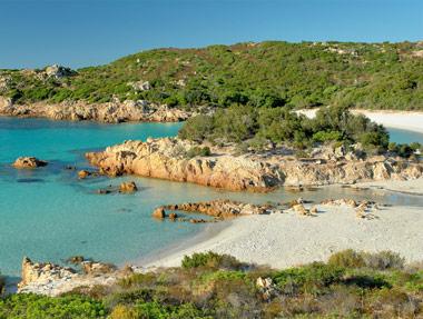 spiaggia-principe-arzachena-sardinia.jpg