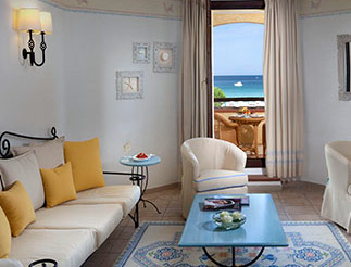 hotel-nave-sardinia2.jpg