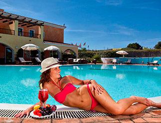 hotel-nave-sardinia3.jpg
